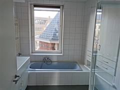Foto 4 : Stadswoning te 9500 GERAARDSBERGEN (België) - Prijs € 143.000