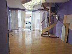 Foto 5 : Stadswoning te 9500 GERAARDSBERGEN (België) - Prijs € 143.000