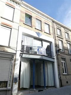Foto 1 : Stadswoning te 9500 GERAARDSBERGEN (België) - Prijs € 143.000