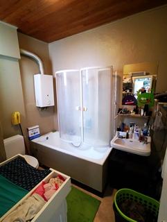 Foto 7 : Appartement te 1070 ANDERLECHT (België) - Prijs € 125.000