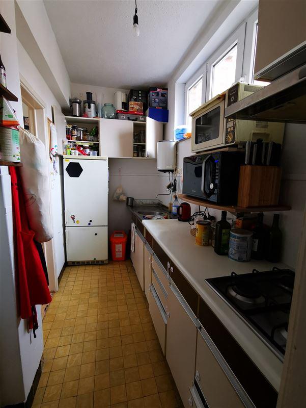 Foto 5 : Appartement te 1070 ANDERLECHT (België) - Prijs € 125.000