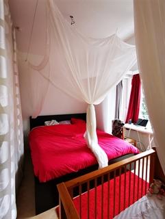 Foto 6 : Appartement te 1070 ANDERLECHT (België) - Prijs € 125.000