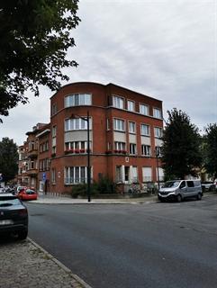 Foto 1 : Appartement te 1070 ANDERLECHT (België) - Prijs € 125.000