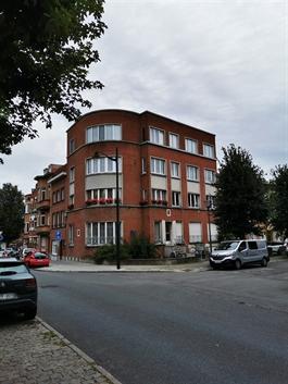 Appartement te 1070 ANDERLECHT (België) - Prijs € 125.000