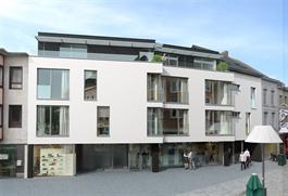 Appartement te 9400 NINOVE (België) - Prijs € 275.940