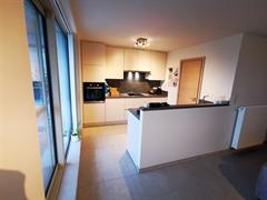 Foto 6 : Appartement te 9400 DENDERWINDEKE (België) - Prijs € 785