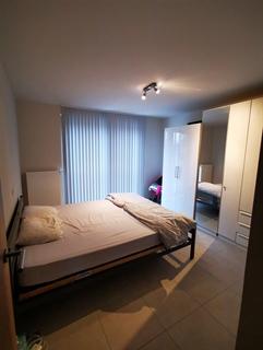 Foto 8 : Appartement te 9400 DENDERWINDEKE (België) - Prijs € 785
