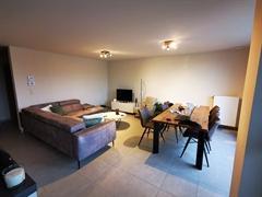 Foto 5 : Appartement te 9400 DENDERWINDEKE (België) - Prijs € 785