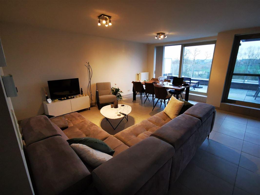 Foto 4 : Appartement te 9400 DENDERWINDEKE (België) - Prijs € 785