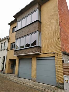 Appartement te 9400 NINOVE (België) - Prijs