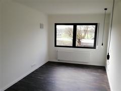 Foto 9 : Appartement te 1501 BUIZINGEN (België) - Prijs € 770