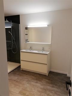 Foto 8 : Appartement te 1501 BUIZINGEN (België) - Prijs € 770