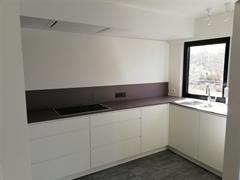 Foto 5 : Appartement te 1501 BUIZINGEN (België) - Prijs € 770