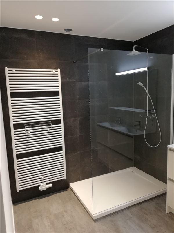 Foto 7 : Appartement te 1501 BUIZINGEN (België) - Prijs € 770