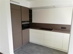 Foto 6 : Appartement te 1501 BUIZINGEN (België) - Prijs € 770