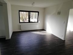 Foto 4 : Appartement te 1501 BUIZINGEN (België) - Prijs € 770