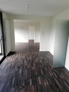 Foto 2 : Appartement te 1501 BUIZINGEN (België) - Prijs € 770
