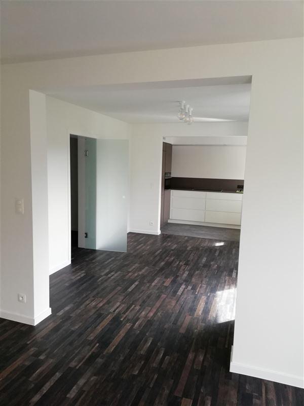 Foto 3 : Appartement te 1501 BUIZINGEN (België) - Prijs € 770
