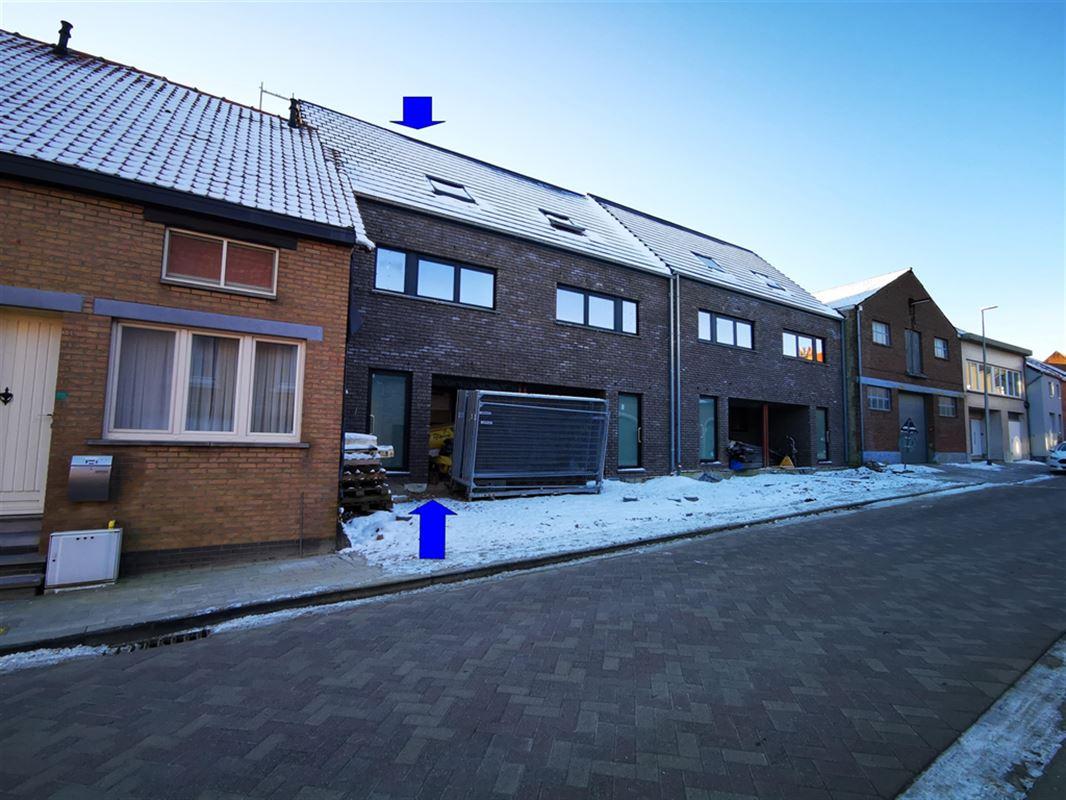 Foto 1 : eengezinswoning te 1760 ROOSDAAL (België) - Prijs € 325.000