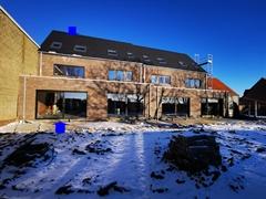 Foto 2 : eengezinswoning te 1760 ROOSDAAL (België) - Prijs € 325.000