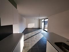Foto 2 : Appartement te 9400 NINOVE (België) - Prijs € 835