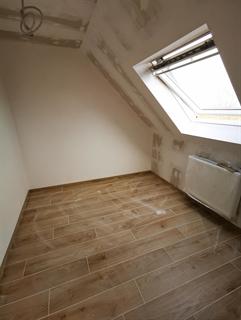 Foto 7 : eengezinswoning te 1760 ROOSDAAL (België) - Prijs € 325.000
