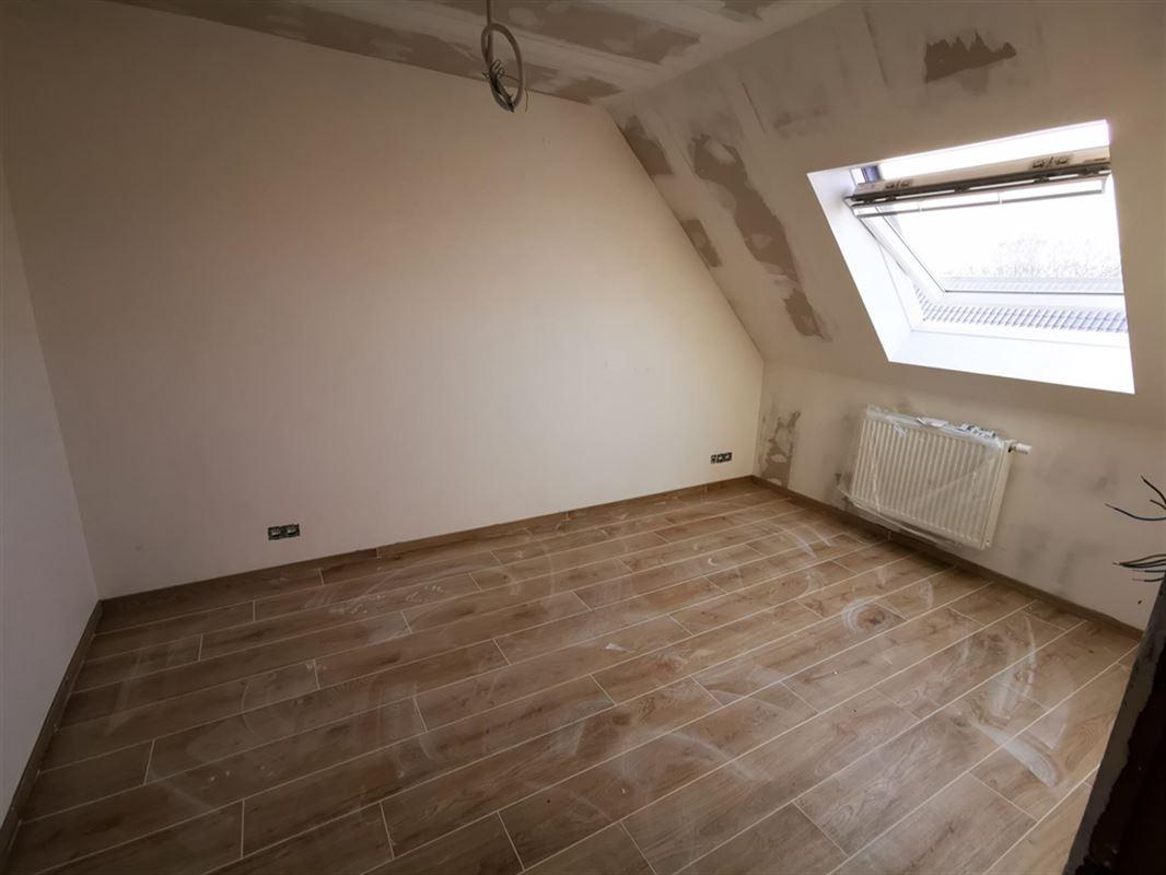 Foto 8 : eengezinswoning te 1760 ROOSDAAL (België) - Prijs € 325.000