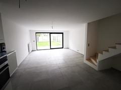 Foto 9 : eengezinswoning te 1760 ROOSDAAL (België) - Prijs € 325.000