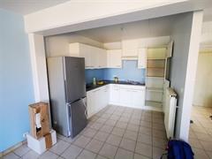 Foto 7 : Appartement te 1501 BUIZINGEN (België) - Prijs € 695