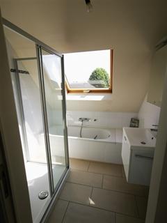 Foto 20 : eengezinswoning te 9400 APPELTERRE-EICHEM (België) - Prijs € 339.000