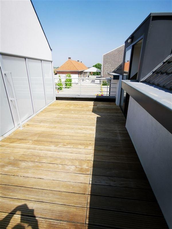 Foto 15 : eengezinswoning te 9400 APPELTERRE-EICHEM (België) - Prijs € 339.000