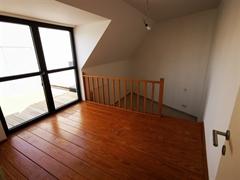Foto 14 : eengezinswoning te 9400 APPELTERRE-EICHEM (België) - Prijs € 339.000