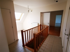 Foto 12 : eengezinswoning te 9400 APPELTERRE-EICHEM (België) - Prijs € 339.000