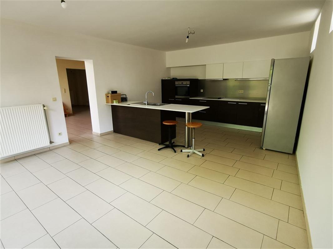 Foto 8 : eengezinswoning te 9400 APPELTERRE-EICHEM (België) - Prijs € 339.000