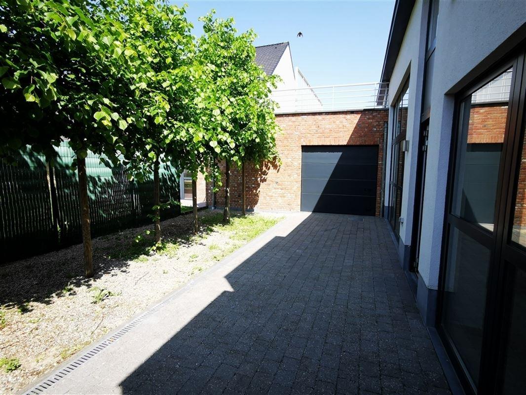 Foto 3 : eengezinswoning te 9400 APPELTERRE-EICHEM (België) - Prijs € 339.000