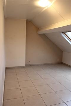 Foto 8 : Duplex/Penthouse te 1500 HALLE (België) - Prijs € 765