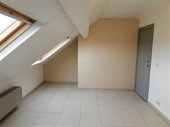 Foto 9 : Duplex/Penthouse te 1500 HALLE (België) - Prijs € 765