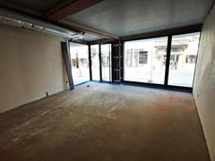 Foto 4 : Winkelruimte te 9400 NINOVE (België) - Prijs € 795