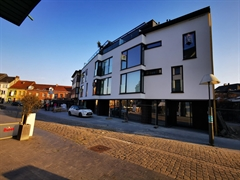 Foto 2 : Winkelruimte te 9400 NINOVE (België) - Prijs € 795