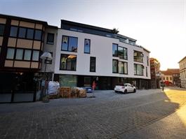 Winkelruimte te 9400 NINOVE (België) - Prijs