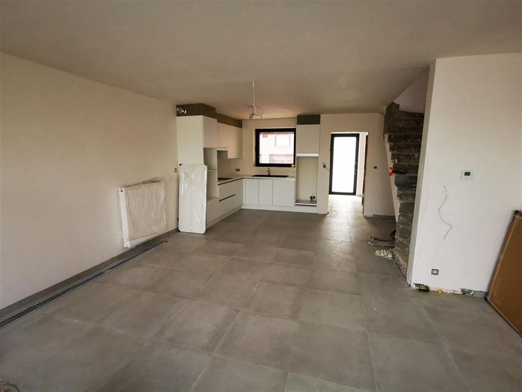 Foto 5 : eengezinswoning te 1760 ROOSDAAL (België) - Prijs € 325.000