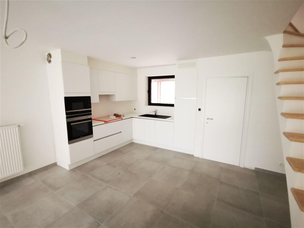 Foto 4 : eengezinswoning te 1760 ROOSDAAL (België) - Prijs € 325.000