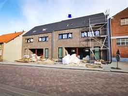 eengezinswoning te 1760 ROOSDAAL (België) - Prijs € 325.000