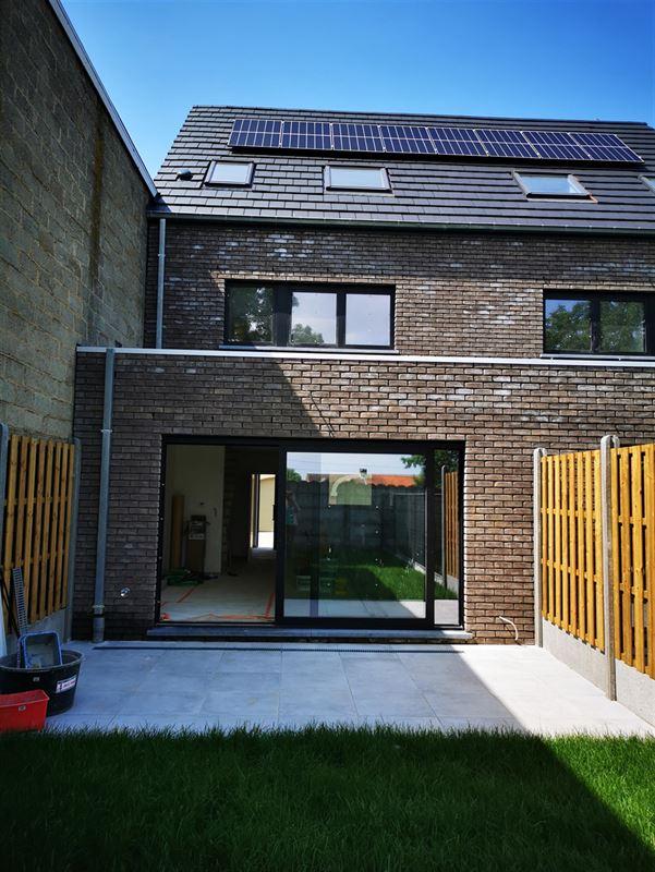 Foto 3 : eengezinswoning te 1760 ROOSDAAL (België) - Prijs € 325.000