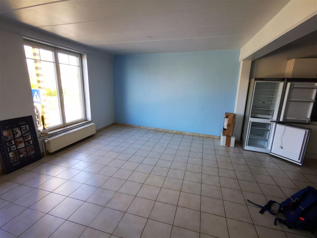 Foto 5 : Appartement te 1501 BUIZINGEN (België) - Prijs € 695