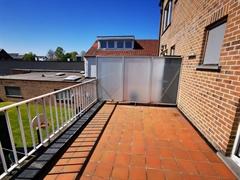 Foto 4 : Appartement te 1501 BUIZINGEN (België) - Prijs € 695