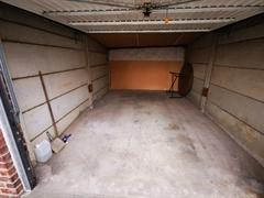 Foto 2 : Parking/Garagebox te 1500 HALLE (België) - Prijs € 21.500