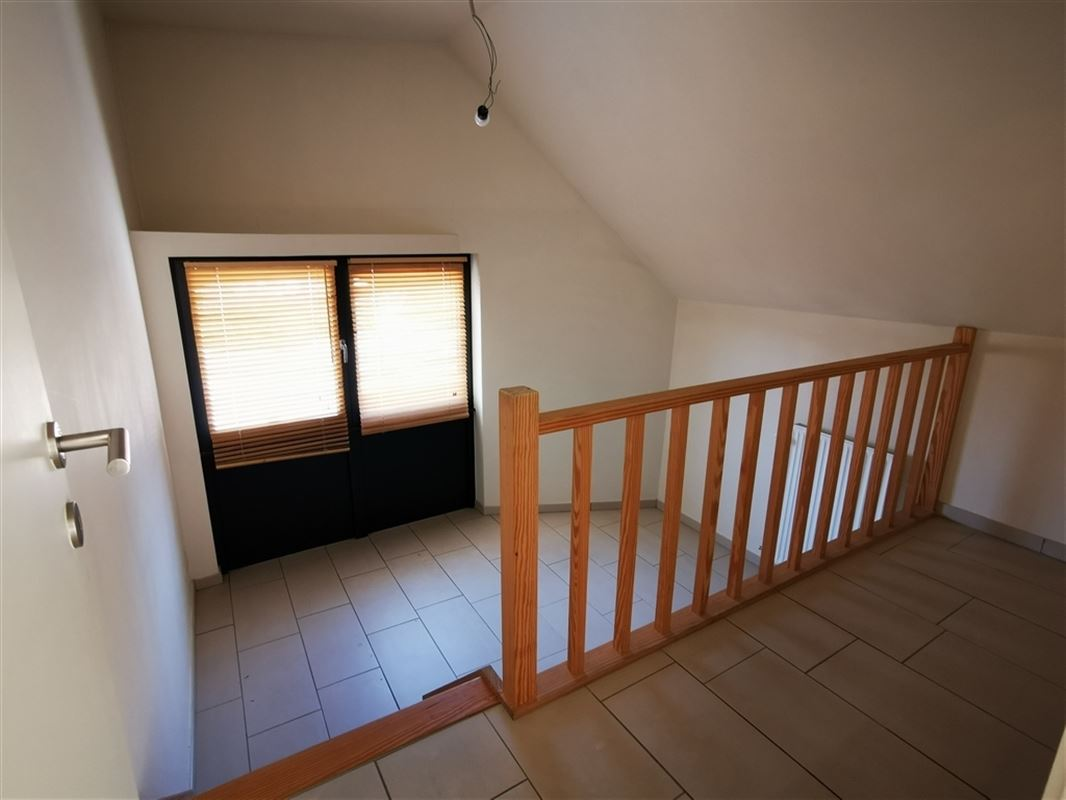 Foto 13 : eengezinswoning te 9400 APPELTERRE-EICHEM (België) - Prijs € 339.000