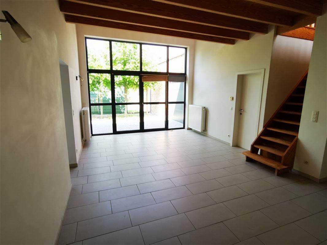 Foto 10 : eengezinswoning te 9400 APPELTERRE-EICHEM (België) - Prijs € 339.000
