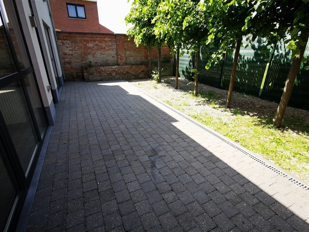 Foto 4 : eengezinswoning te 9400 APPELTERRE-EICHEM (België) - Prijs € 339.000
